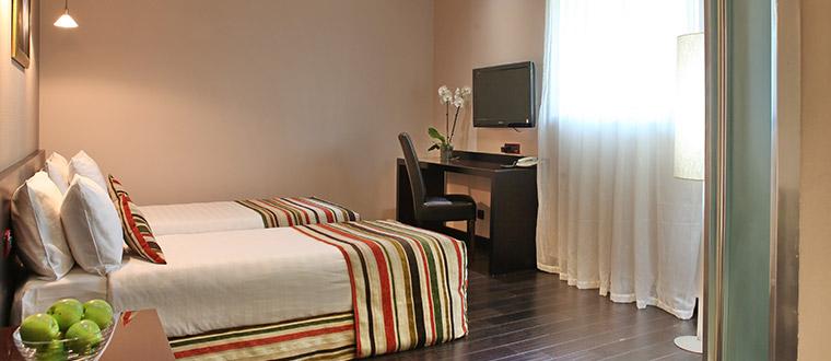 Design hotel mr president belgrad lvemarks holiday for Design hotel mr president