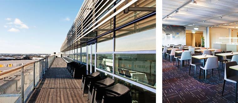 quality hotel globe stockholm lvemarks holiday. Black Bedroom Furniture Sets. Home Design Ideas