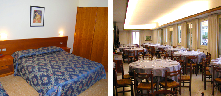 Hotel sud est lavagna lvemarks holiday for Appart hotel sud est