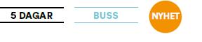 nyhet, bussresa, Thuringen, Tyskland