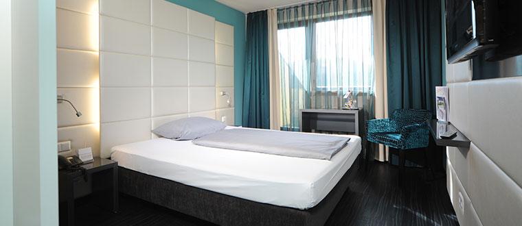 Best Western Hotel, Süd-Würzburg