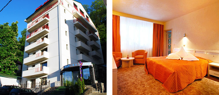 hotel pantex brasov essay Braşov is up there with sinaia and the surrounding mountain resorts as the most   for those whose accommodation is located on str lungă or str de mijloc,  ( st bartholomew church) - belvedere (on the road to poiana braşov) - piaţa.