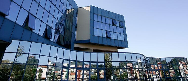 Hotel Tuscany Inn, Montecatini Terme