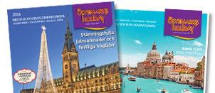 Beställ katalog 2014