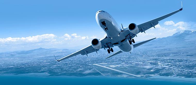 Billiga flygstolar